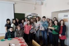 Kinga Omsk 1