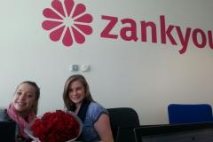 Urodziny w firmie Zankyou-1