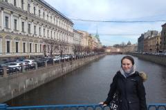 Nad rzeką Moiką 12.04 (15)