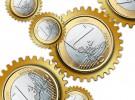 Zasady finansowania wyjazdów Erasmus+