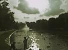 Moja fotografia to geograficzne fragmenty wyeksportowane z głębi duszy