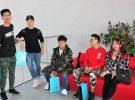 Sztuka łączy – z Tianjin do Kielc
