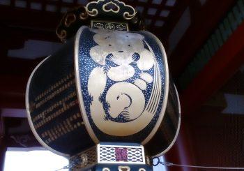 Japońska punktualność to nie mit