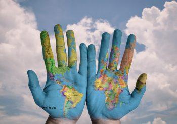 Erasmus+ Współpraca z Krajami Partnerskimi – Rekrutacja!