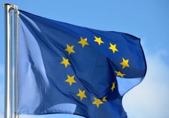Erasmus+ Rekrutacja uzupełniająca na studia i praktyki!