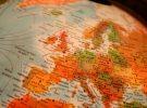 Nabór na studia i praktyki Erasmus+