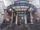 Szkolenie w Moskwie