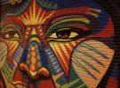 PONCHO w Paragwaju – barwnie i międzynarodowo