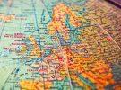 Erasmus+ wyjazdy pracowników 2020/2021