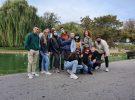 Erasmus+ aktywny pomimo pandemii