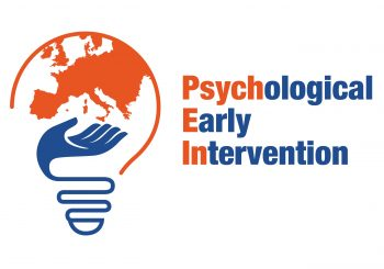 Psyc.E.In. – Psychological early intervention: clinical training