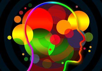 Międzynarodowy projekt psychologów